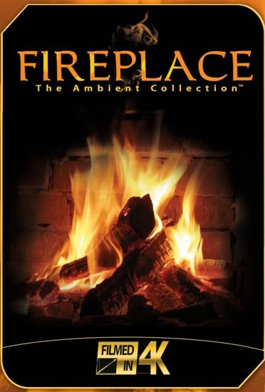 Pin On Fireplace Dvd Downloads