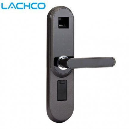 Trendy Steel Door Lock Fingerprints Ideas Door Smart Door Locks Electronic Lock Electronic Door Locks