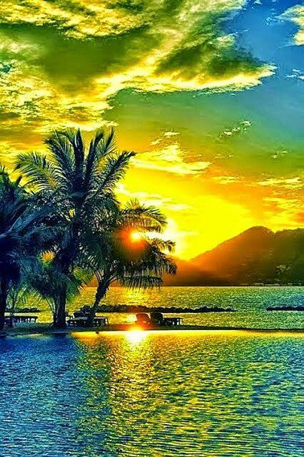 Beach Hot Beautifulfotos Top Contrast Lindas Paisagens Fotografia De Paisagem Lugares Bonitos