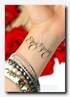 List Of Pinterest Music Notes Tattoo Small Hand Pictures Pinterest