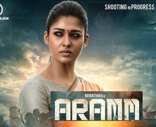 Watch Aramm (HD-2017) Tamil Movie Online | Tamil movies