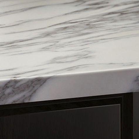 Laminate Countertop Kitchen Marbella Vt Industries Formica