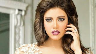 صور ريهام حجاج Reham Hagag Beautiful Arab Women Arab Beauty Beauty Girl