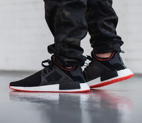 Adidas shoes mens, Sneakers men