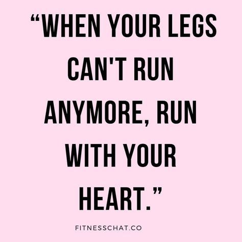 55 Trendy Fitness Motivation Quotes Short Healthy Running Motivation Quotes Fitness Motivation Quotes Funny Workout Quotes Funny
