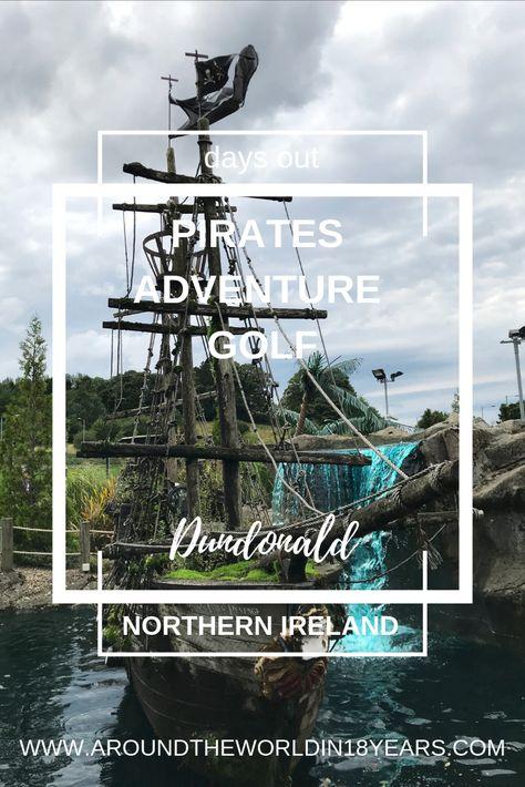 Swash! - A Pirate Adventure