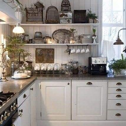 Kitchen Cottage Kitchen Inspiration Country Kitchen Country Kitchen Designs