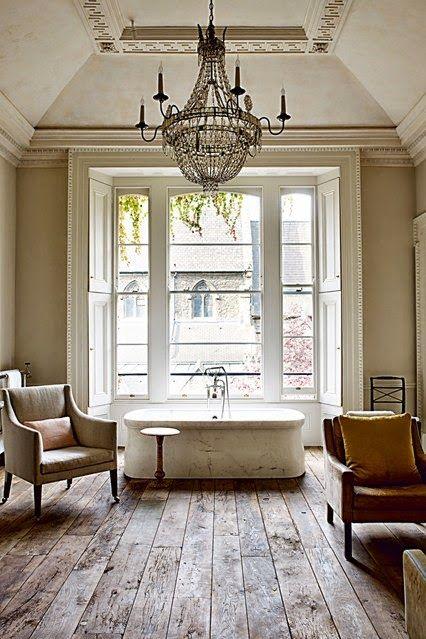wwwparquetsaintlouis/renovation-parquet-parishtml Devis - Poser Papier A Peindre