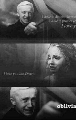 Will You Marry Me Hemione Dramione Fanfic Hogwarts Express Harry Potter Universal Harry Potter Fanfiction Dramione