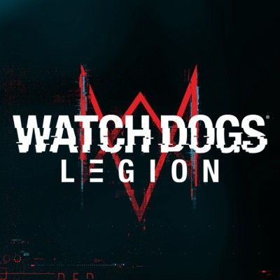 Watch Dogs Legion Watch Dogs Dogs Video Games Ps4