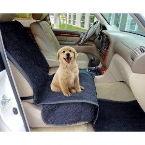 Car Seat Covers Pet Car Seat Covers Pet Car Seat Dog Car Seats