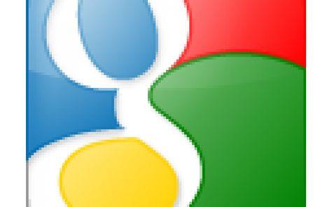 The BigG investe in startup ex Nsa per entrare nel mondo della cyber sicurezza #google #investe #nsa #società