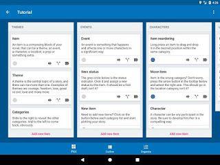 8 Aplikasi Yang Dapat Membantu Kamu Yang Hobi Menulis Pohon Ketela Aplikasi Menulis Menulis Novel