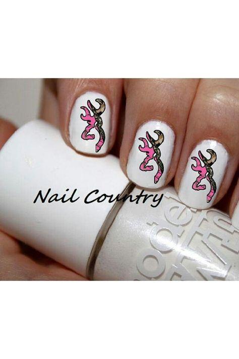 50pc Jack Daniels Wiskey Nail Decals Nail Art Nail Stickers Best ...