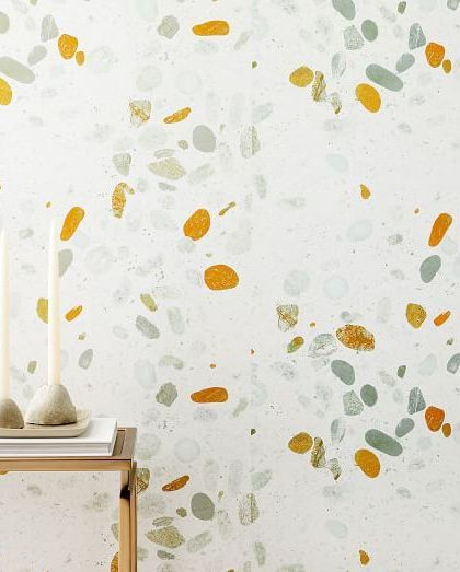These Are The 16 Best Places To Buy Unique Wallpaper Online Stikwood Adhesive Wood Paneling Adhesive Wood Paneling Removable Wallpaper