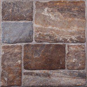 ceramic floor tiles ceramic floor tile