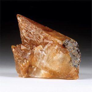Chakra Del Plexo Solar Piedras Y Cristales Calcite Crystal Calcite Amethyst Cathedral