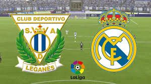 Assistir Leganes X Real Madrid Ao Vivo Online Real Madrid
