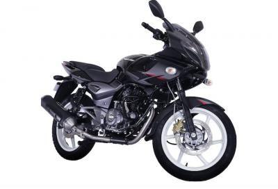 Want To Buy A Bike On Emi Choose Bajaj Auto Finance For Best