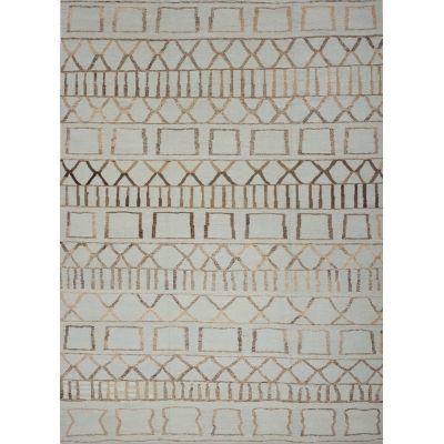 Moroccans Page 1 Matt Camron Rugs Tapestries Antique Oriental Persian Rugs Rugs Tapestry Grey Area Rug
