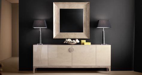 Malerba mobili ~ Best malerba images interior design studio