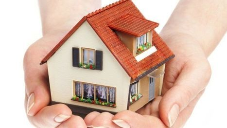Pin On Home Insurance Okeechobee