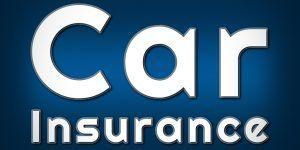 Car Insurance Quotes Compare Insurance Insurancecost
