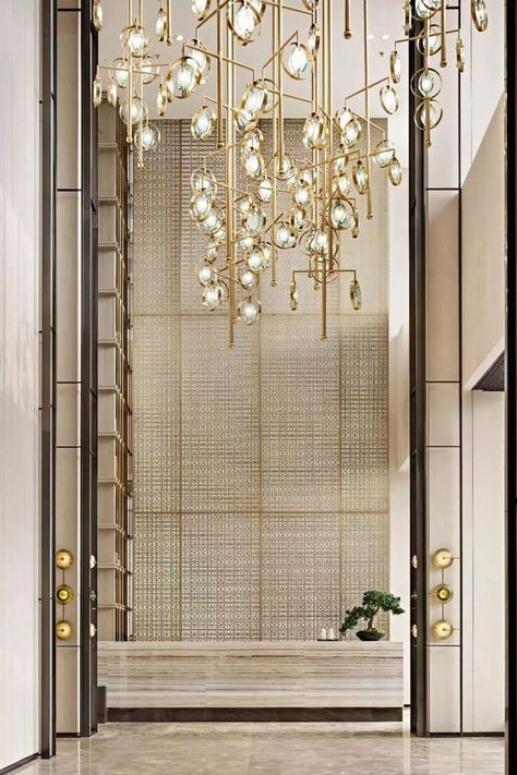 interior decoration home decorating catalogs for your.htm 1174 best lobby images in 2020 hotels design  hotel lobby  hotel  hotel lobby