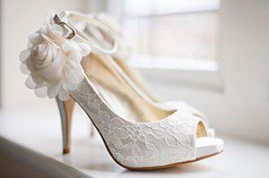 c91eb74921704b Accessori Sposa | Ideas... | Sposa, Abiti da sposa e Spose