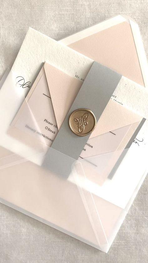 Plantable Invitation Plantable Seed Paper, Plantable Paper, Plantable Paper wedding invitations, wedding invitations see