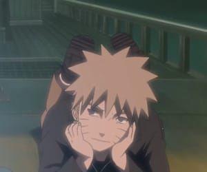 Imagem De Anime Icon And Naruto Uzumaki Naruto Uzumaki Naruto Uzumaki Shippuden Anime Naruto