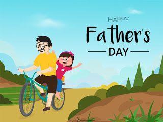 صور يوم الأب 2019 بطاقات تهنئة عيد الأب العالمي Father S Day Fathers Day Photo Fathers Day Images Father S Day Celebration