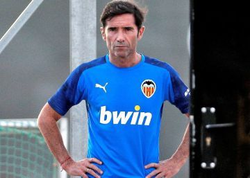 Marcelino redoubled his pulse to Peter Lim  #News Fitness & Diets : Move it Or Lose It #1 source for fitness Motivation & News