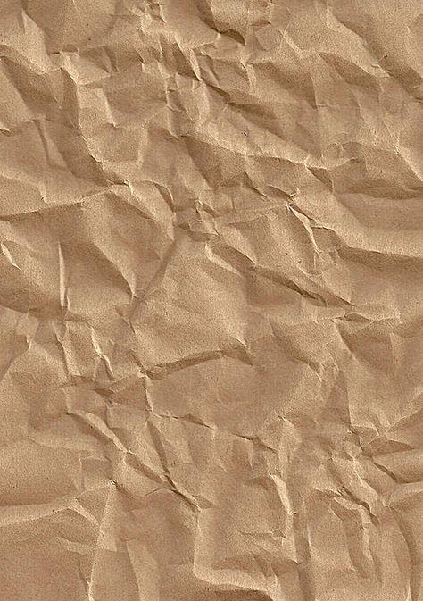 Aesthetic Pastel Wallpaper, Aesthetic Backgrounds, Aesthetic Wallpapers, Cute Wallpapers, Wallpaper Backgrounds, Beige Wallpaper, Paper Wallpaper, Wallpaper Inspiration, Instagram Frame Template