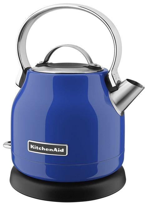 KitchenAid Electric Tea Kettle