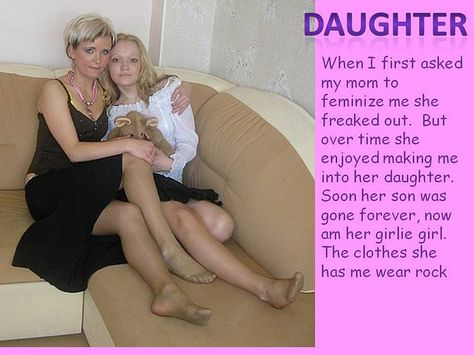 Daughters Pissing For Their Dads Stories