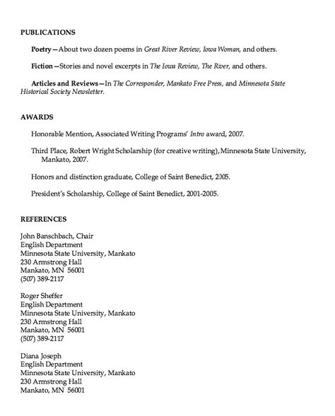 Typesetter and Book Designer Resume Sample -    resumesdesign - hospital registrar sample resume