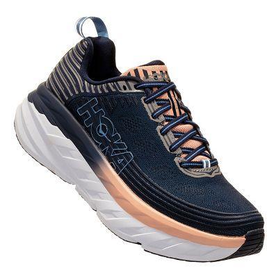 Hoka shoes woman, Running shoes, Womens