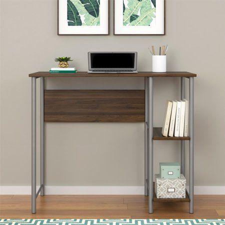 Home Architecture Decor Office Desk Desk Student Desks