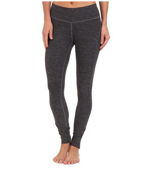 NEW BALANCE Space Dye Capri. #newbalance #cloth #pants | New Balance |  Pinterest | Capri, Grey and Shopping