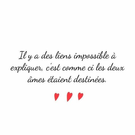 Citations amours