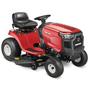 Proflex No Dig 100 Ft Landscape Edging Kit 3001hd 100c Riding Lawn Mowers Riding Mower Lawn Mower