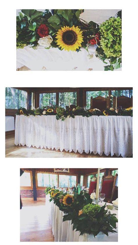 Pin On Real Wedding In Croatian Woods Nase Vjencanje Moslavacka Prica