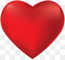 Heart Png Heart Transparent Clipart Free Download Heart Red Icon Symbol Red Heart Transparent Png Clip Art Clip Art Free Clip Art Red Heart