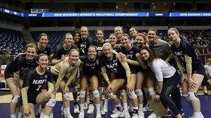 Naval Academy Women S Volleyball Player Dies Naval Academy Athletics Women Volleyball Volleyball Players Naval Academy