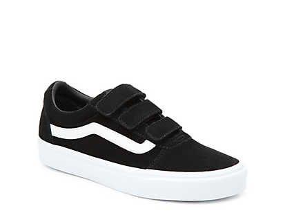 Women's Vans Athletic \u0026 Sneakers | DSW