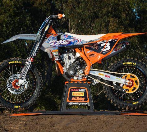 180 Dirt Bikes Ideas Dirt Bikes Motocross Dirtbikes