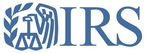 IRS Customer Service Phone Number and Contact Information