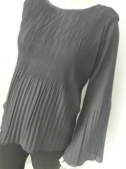 Tøj der skjuler maven