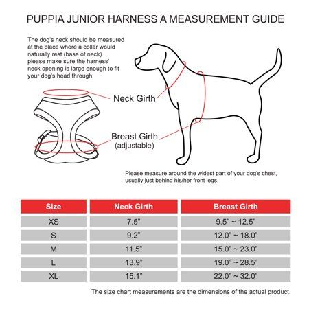Pets Dog Harness Dogs Dog Coat Pattern